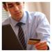 pośrednictwo kredytowe