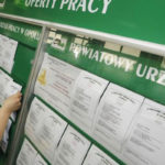 dotacje dla bezrobotnych