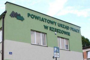 PUP Rzeszów