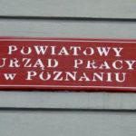 Poznań PUP